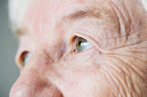 Diabetes e Visão: entenda o que é retinopatia diabética
