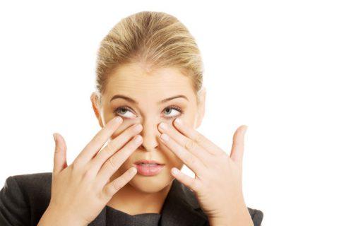 Afinal, o que é vista cansada e como tratar?
