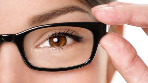 Afinal, o que é astigmatismo?
