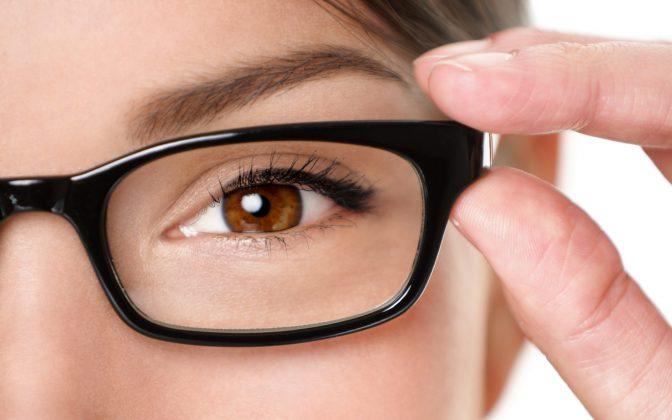 o que é astigmatismo