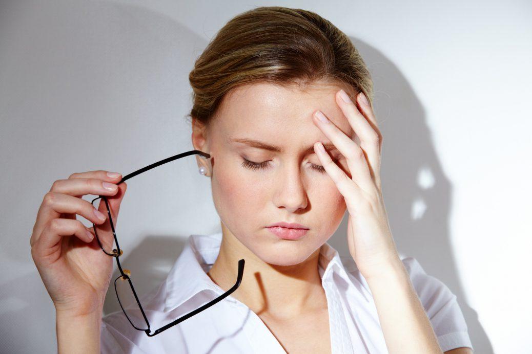 astigmatismo tem cura