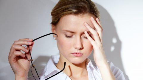 Astigmatismo tem cura? Tratamento e como melhorar sua visão