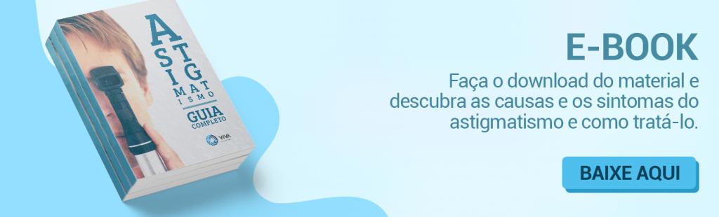 ebook astigmatismo