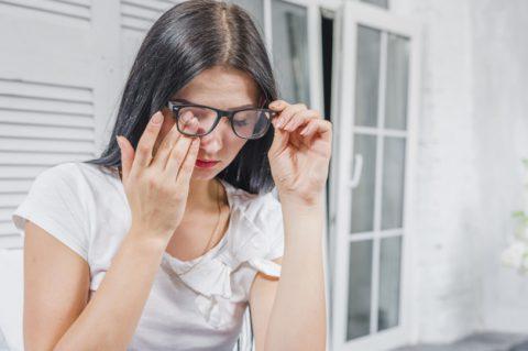 Sintomas da Conjuntivite: quais são e como tratá-los?