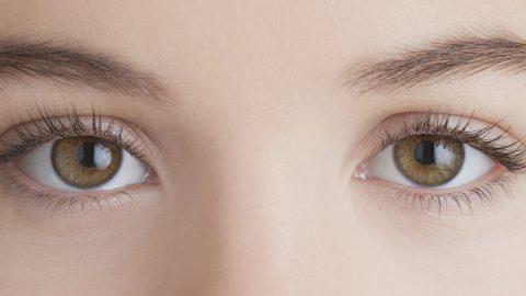 10 doenças dos olhos mais comuns que você deve conhecer