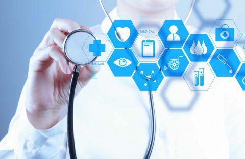Como solicitar o reembolso do plano de saúde? Tire suas dúvidas