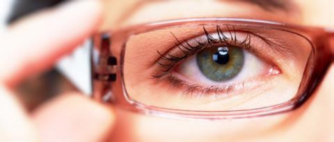 O que é hipermetropia? Descubra as causas e os sintomas