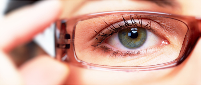 Hipermetropia: Descubra as causas e os sintomas