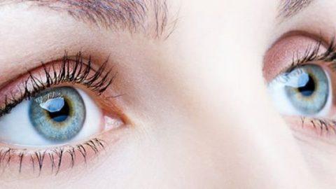 Descolamento de retina: o que é e como acontece
