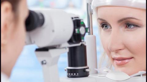 Acompanhamento oftalmológico: entenda a importância deste acompanhamento do início ao fim do ano