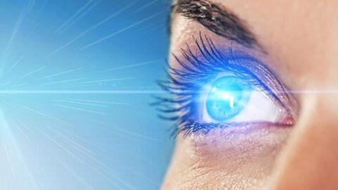Cirurgia Refrativa a Laser no olhos: o que é, como Funciona