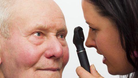 Principais doenças que podem causar cegueira
