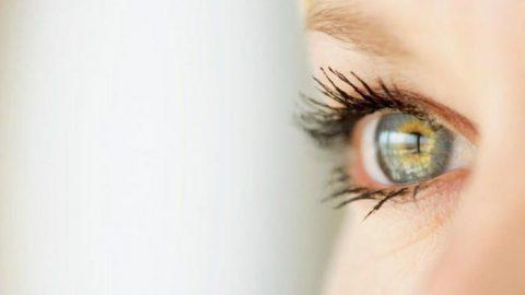 Glaucoma: tire suas dúvidas sobre este problema nos olhos