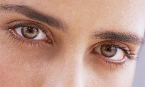 Câncer nos olhos: sintomas, tipos, causas e diagnóstico