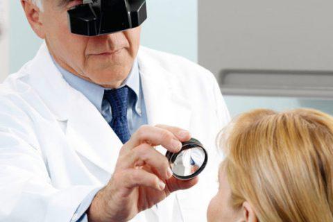 Retinopatia Diabética: Entenda mais sobre esse problema que pode causar a perda da visão