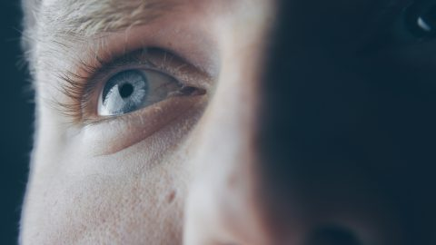 Óculos de grau, lente de contato ou cirurgia?