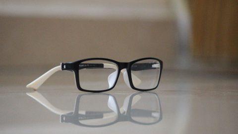 Lentes para óculos de grau: qual o melhor tipo? Qual escolher?