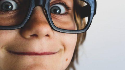 Exame de Pressão Ocular: para que serve e como é feito?