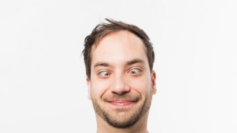 Motilidade ocular: o que é, para que serve e como é feito?