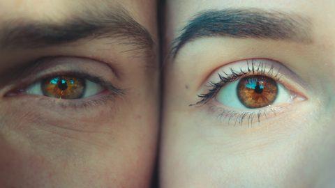 7 queixas comuns ao se adaptar com a lente de contato