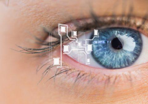 Smile: conheça a revolucionária técnica que corrige Miopia e Astigmatismo
