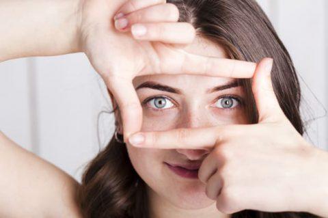 Fundoscopia: tire suas dúvidas sobre o exame de fundo de olho!