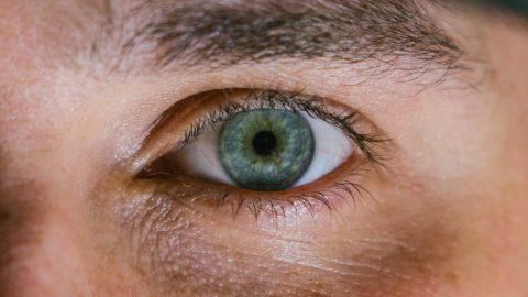 Ceratocone: tire suas dúvidas sobre este problema nos olhos