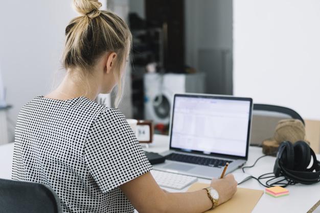 cuidados-com-a-vista-para-quem-trabalha-o-dia-inteiro-no-computador
