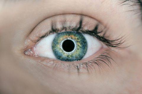 Lentes intraoculares: quando são recomendadas?