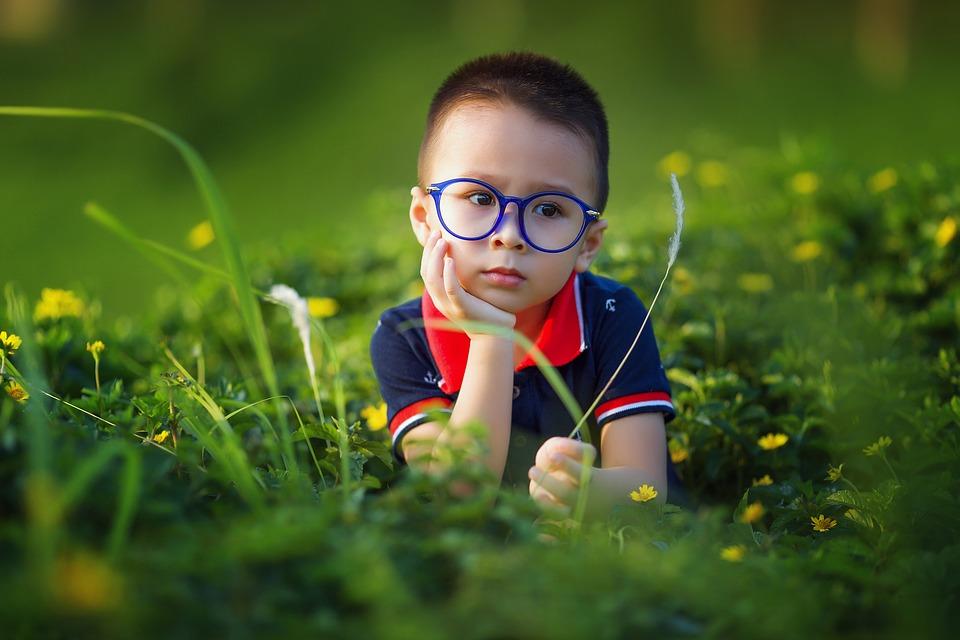 quando-levar-os-filhos-ao-oftalmologista