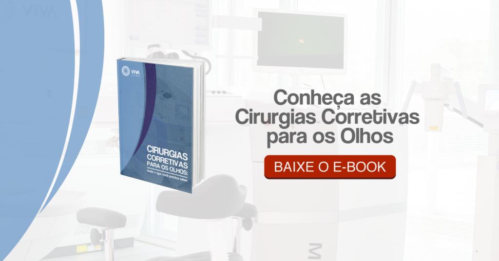 E-book Cirurgia Corretiva