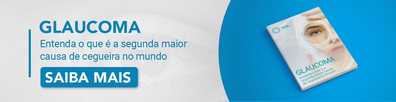ebook glaucoma