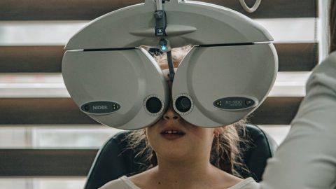 Exames de vista: quais são e o que detectam
