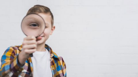 Exames de vista que você deve fazer por faixa etária