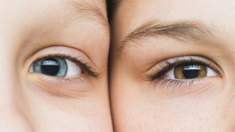 Miopia e astigmatismo: como tratar as duas doenças juntas?