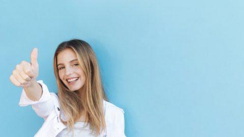 6 informações que você deve obter antes da sua cirurgia refrativa