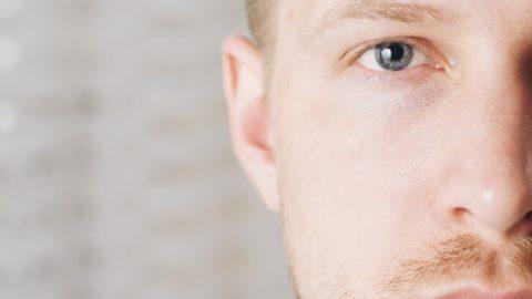 Retinopatia diabética: como tratar?