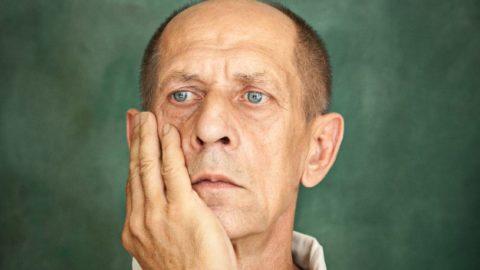 Exame de glaucoma: saiba como funciona