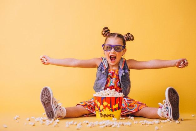 influência da alimentação na visão