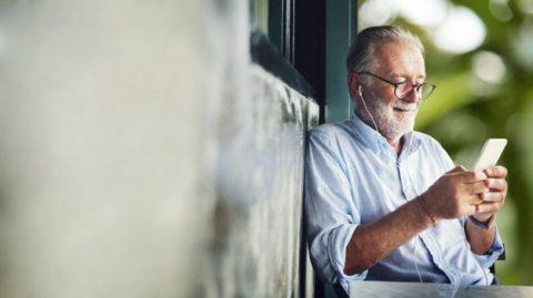 Catarata e glaucoma: como tratar as duas juntas?