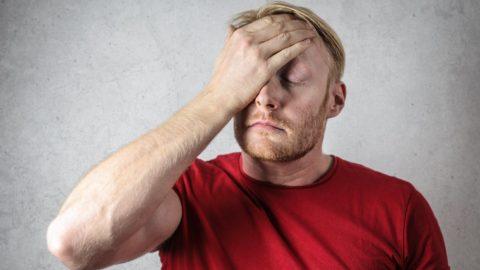 Presbiopia ou vista cansada: o que é e como tratar?