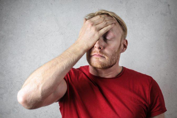 Presbiopia ou vista cansada o que é e como tratar