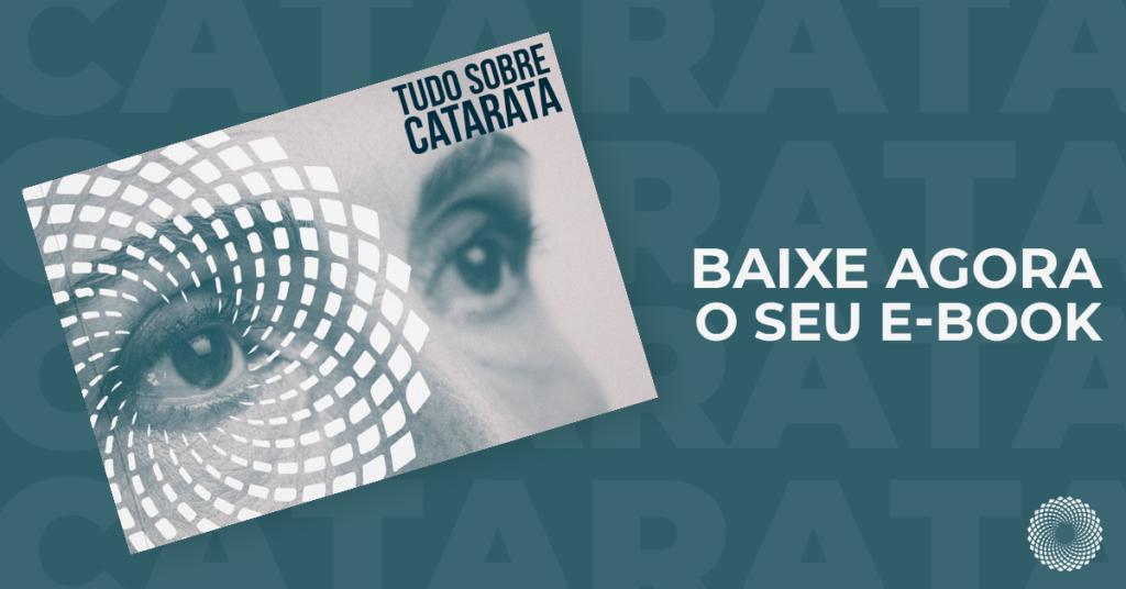 E-book catarata
