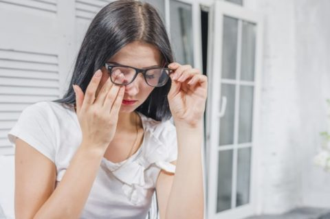 Fisioterapia ocular: quando é indicada?