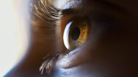 Como tratar retinopatia diabética?