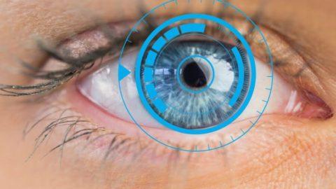7 razões para manter seu check-up ocular em dia!