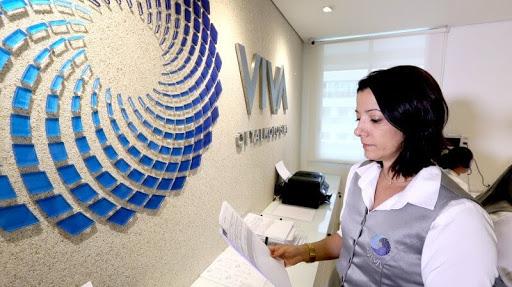 Onde realizar exames oftalmológicos em Brasília