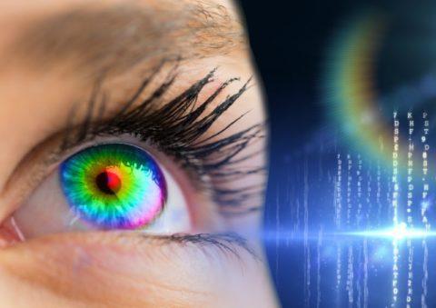 6 exames para avaliar a retina