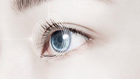 Cirurgia para hipermetropia: indicações e como é feito o procedimento