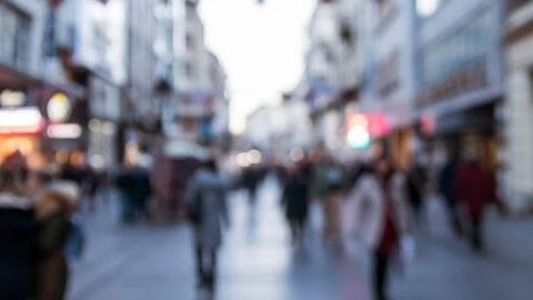 Alta miopia: conheça os riscos e os cuidados necessários